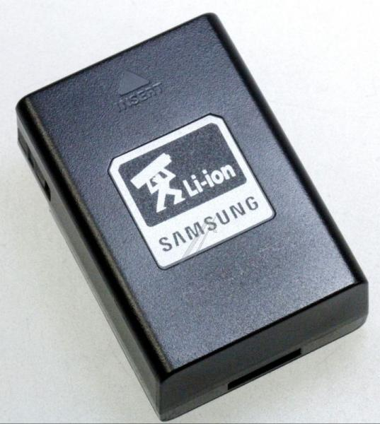 AD8100877A Bateria,0