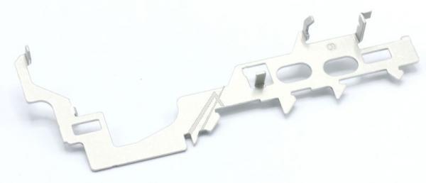 RML00771 PLATTE PANASONIC,0