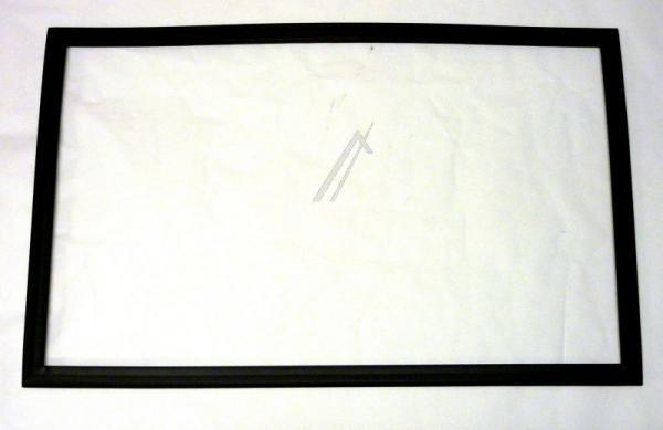 Uszczelka drzwi zamrażarki do lodówki 00244701,0