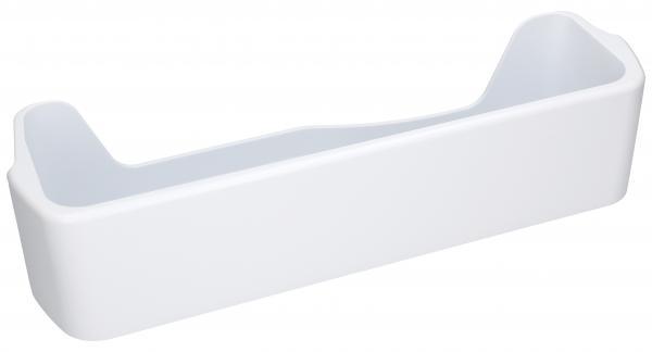 Balkonik | Półka na drzwi mała do lodówki Samsung DA6300929C,0
