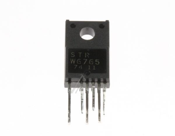 STR-W6765 Układ scalony IC,0