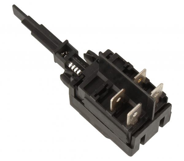 Wyłącznik | Włącznik sieciowy do zmywarki 480140101137,0