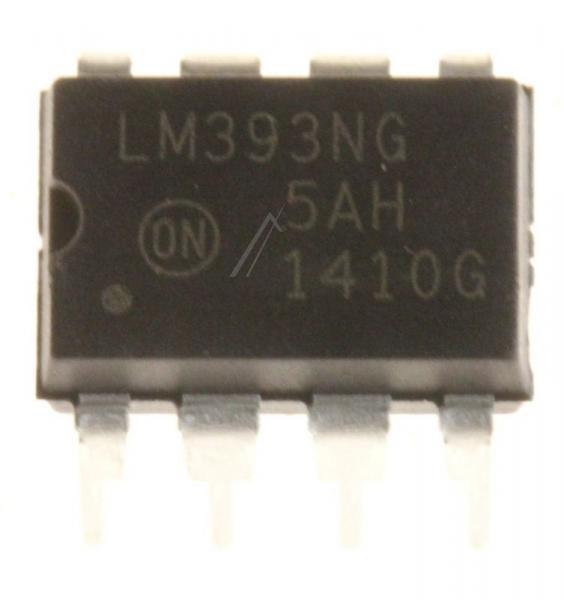 LM393NG Układ scalony,0