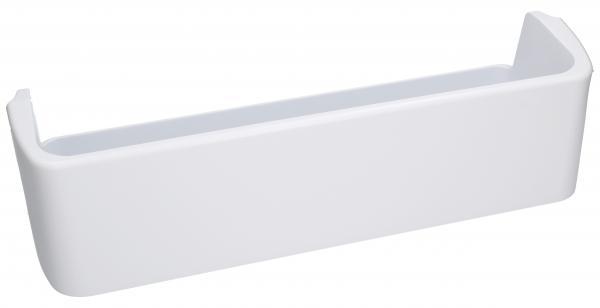 Balkonik/Półka dolna na drzwi chłodziarki  do lodówki Samsung DA6300930D,0