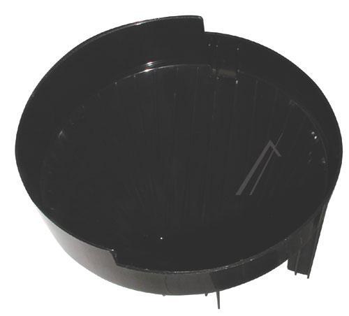 Koszyk | Uchwyt stożkowy filtra do ekspresu do kawy MS0058223,0