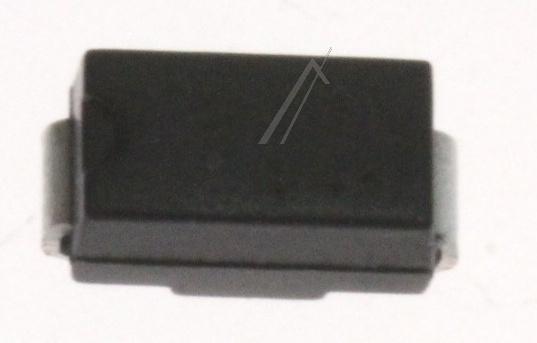 SMAB33L-RTK/P Dioda SHARP,0