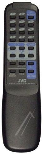 VGR0050001 Pilot JVC,0