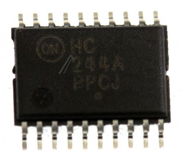 HC244 Układ scalony IC,0