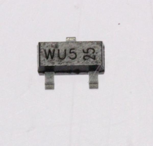 PBSS4160T PBSS4160T,215 Tranzystor SOT23 (NPN) 60V 0.9A,0