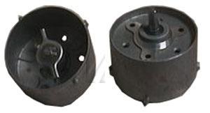 ADA29A115 montaż wału PANASONIC,0