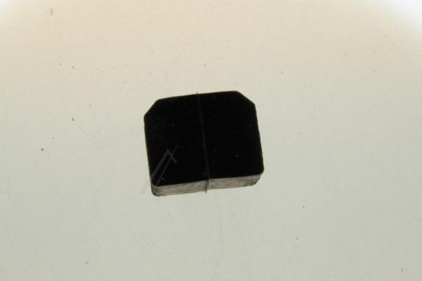 155261011 podkładka pod ruszt ARCELIK,0
