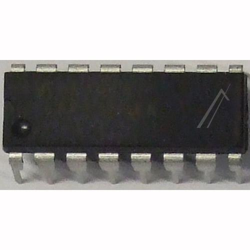 CD4538BCN Układ scalony IC,0