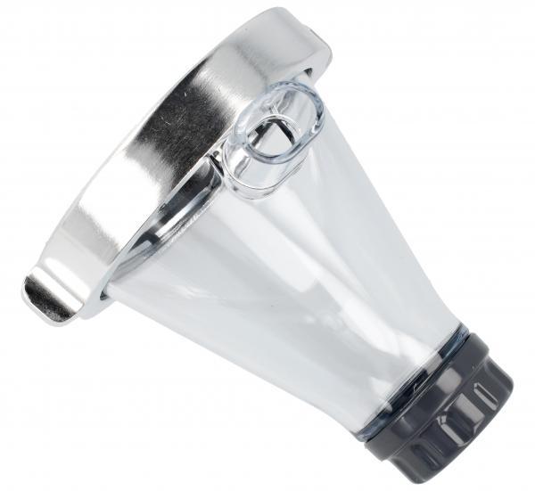 Obudowa | Osłona filtra nasadki do musu do robota kuchennego KW711860,1