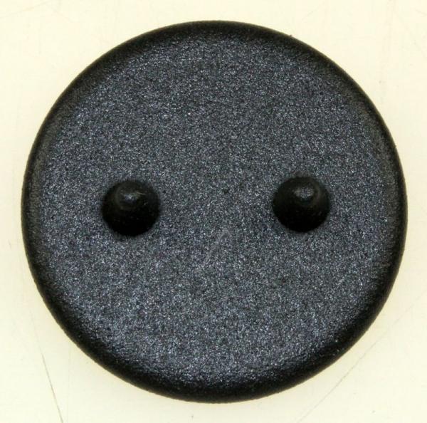Nakrywka | Pokrywa palnika małego do kuchenki 480121102895,0