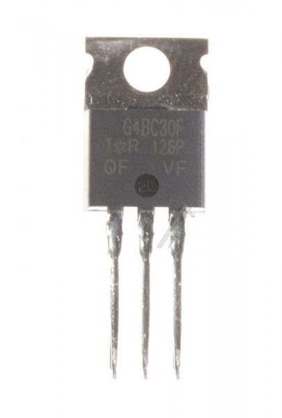 IRG4BC30FPBF Tranzystor,0