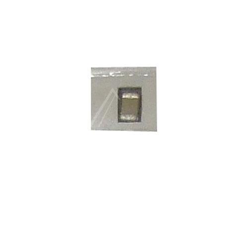 Kondensator SMD PHILIPS 996510021803 ,0