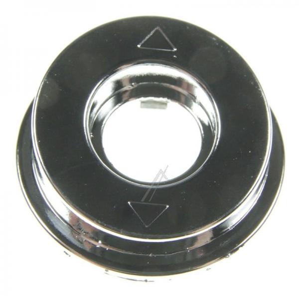 Pierścień przyciski do lodówki JBTNA032CBMA,0