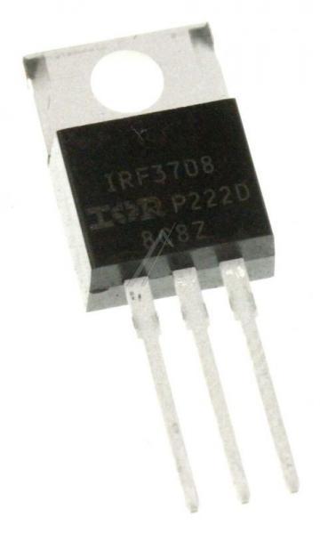 IRF3708PBF Tranzystor,0