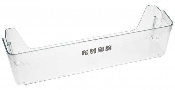 Balkonik | Półka dolna na drzwi chłodziarki  do lodówki DA6303798B,0