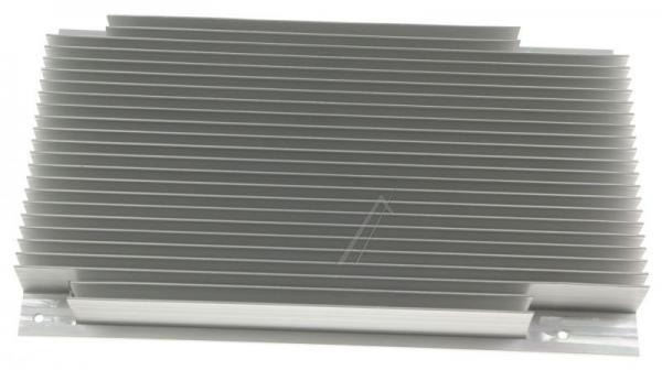 9JQ49015213 HAUPT PLATINE SHARP,3