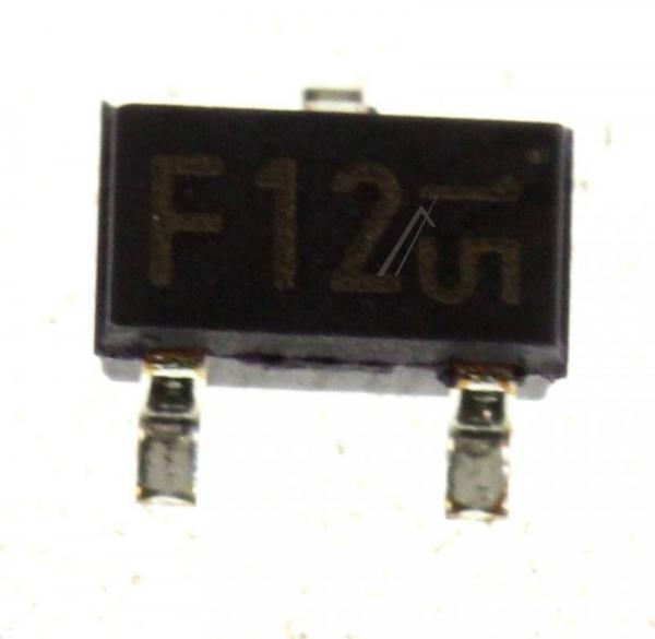 DTB123EKT146 Tranzystor (pnp) 50V 0.5A,0