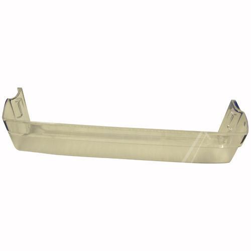 Balkonik | Półka na drzwi chłodziarki do lodówki Samsung DA6301123D,0