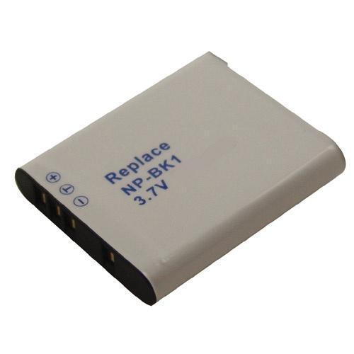 DIGCA37076 Bateria | Akumulator 3.7V 770mAh do kamery,0