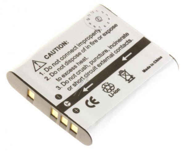 DIGCA37076 Bateria | Akumulator 3.7V 770mAh do kamery,1