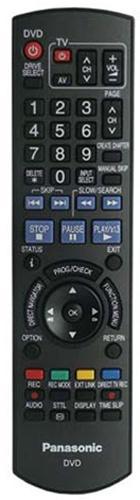 N2QAYB000230 Pilot PANASONIC,0