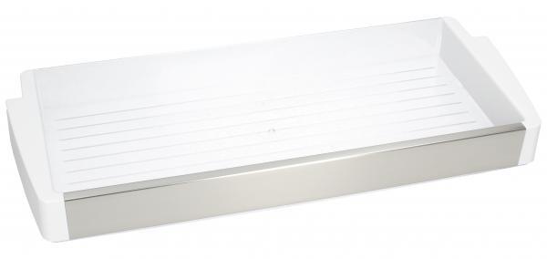 Balkonik | Półka na drzwi chłodziarki do lodówki 00673519,0