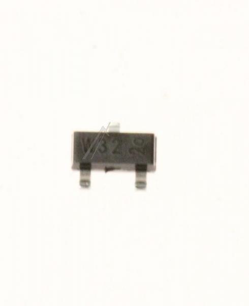 PDTC143XT,215 PDTC143XT,215 Tranzystor SOT-23 (npn) 50V 0.1A 1MHz,0