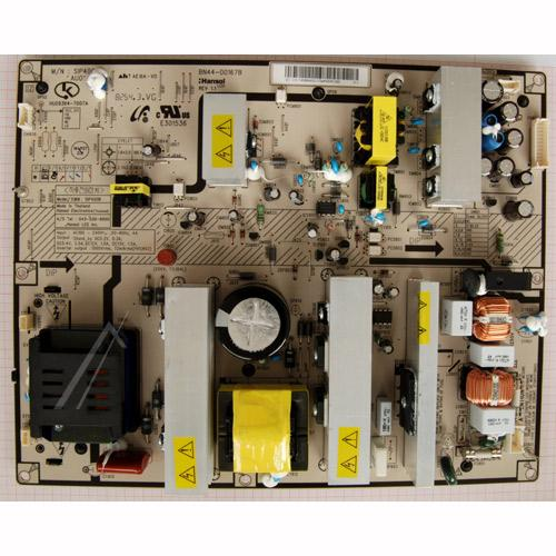 SIP400B | Moduł zasilania do telewizora (BN4400167B),0