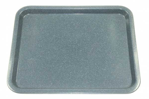 DE6300474A TRAY-CERAMICAURORA PROJECT,CERAMIC,-,-, SAMSUNG,0
