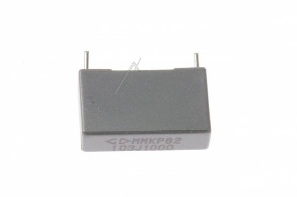 0.01uF | 1000V Kondensator impulsowy VESTEL,0