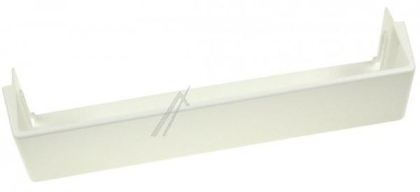 Balkonik   Półka dolna na drzwi chłodziarki  do lodówki AEG 8996711600461,0