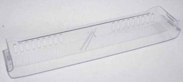Balkonik | Półka na drzwi chłodziarki dolna do lodówki DA6301125G,0