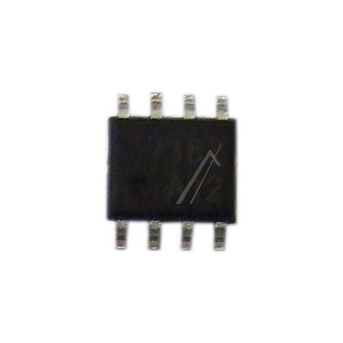 FAN7382M Układ scalony IC,0