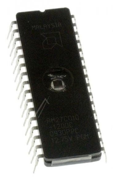 27C010120NS = m27c1001-10f ic,0