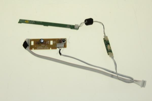 BN9607556D ASSY BOARD P-FUNCTIONT220HD,CT5000-5800 SAMSUNG,0