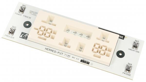 DA4100456A Moduł elektroniczny SAMSUNG,0