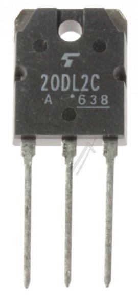 20DL2C Dioda,0