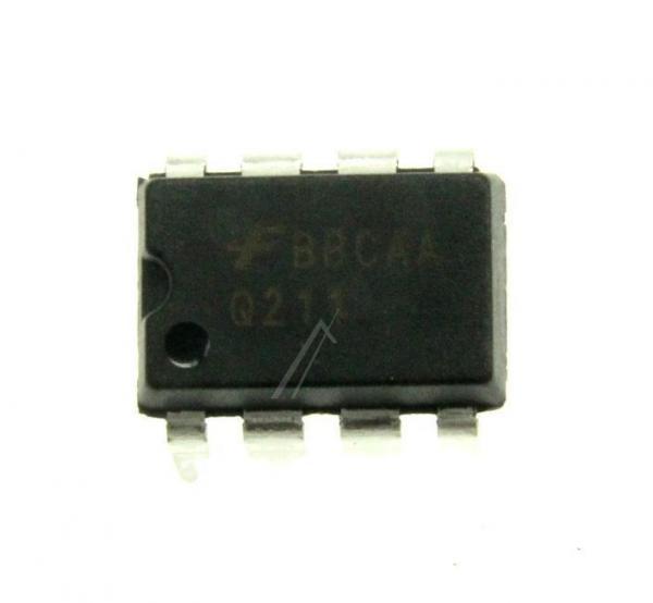 FSQ211 Stabilizator napięcia,0