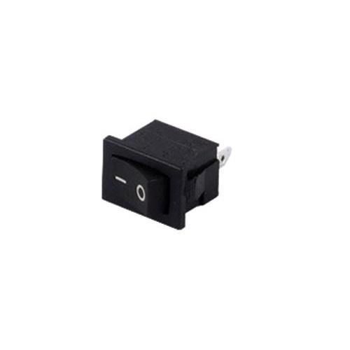 Wyłącznik | Włącznik sieciowy do wypiekacza do chleba KW712260,0