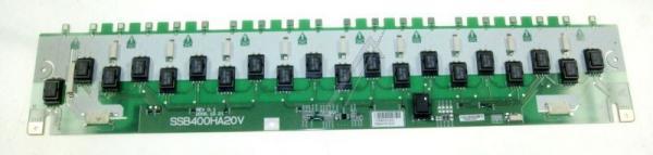 BN8101794A Inwerter SAMSUNG,0