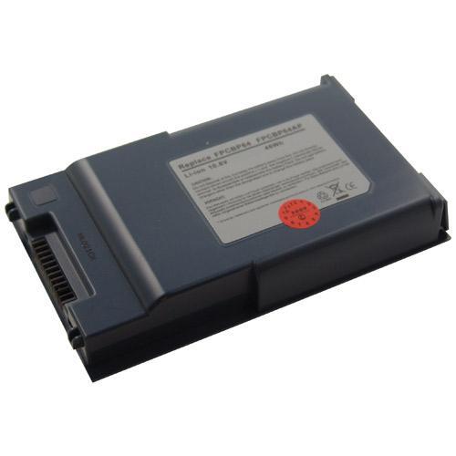 COMPA108133 Akumulator | Bateria do laptopa,0