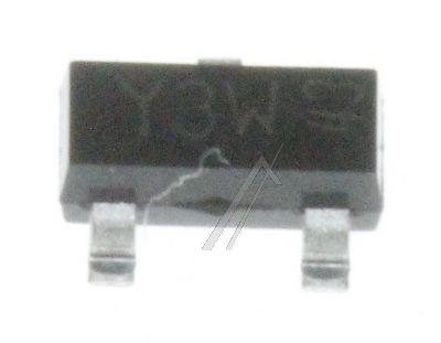 BZX84-C13,215 Dioda Zenera,0