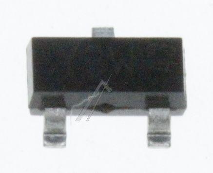 BZX84-C13,215 Dioda Zenera,1