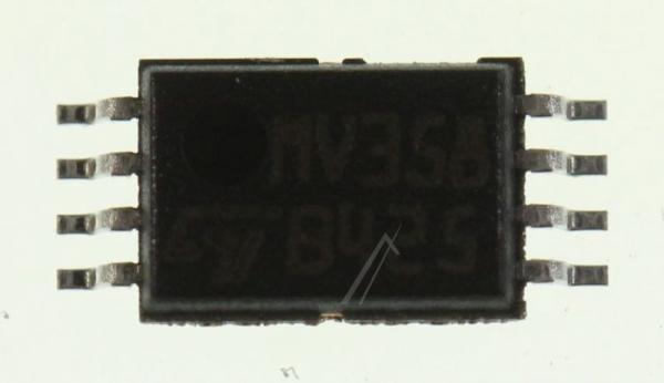 LMV358IPT ic smd  tssop8, 358,0