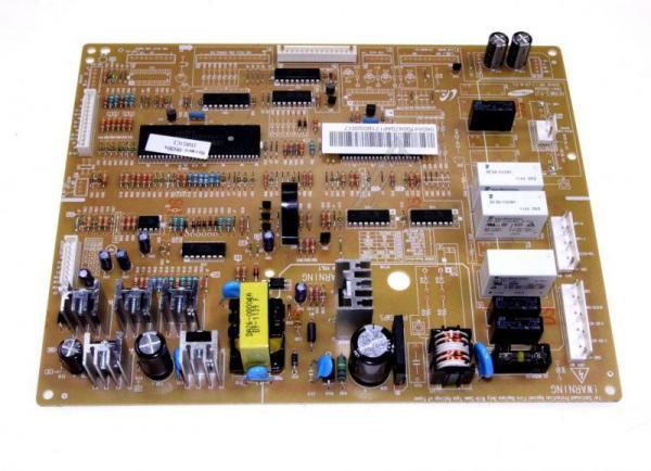 DA4100470A Moduł elektroniczny SAMSUNG,0