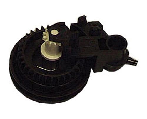 RXL0126 sprzęgło PANASONIC,0